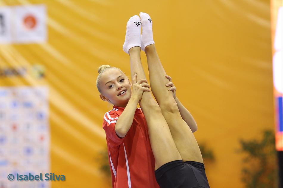 2018_Acro_Champions_League_POR_00051.JPG