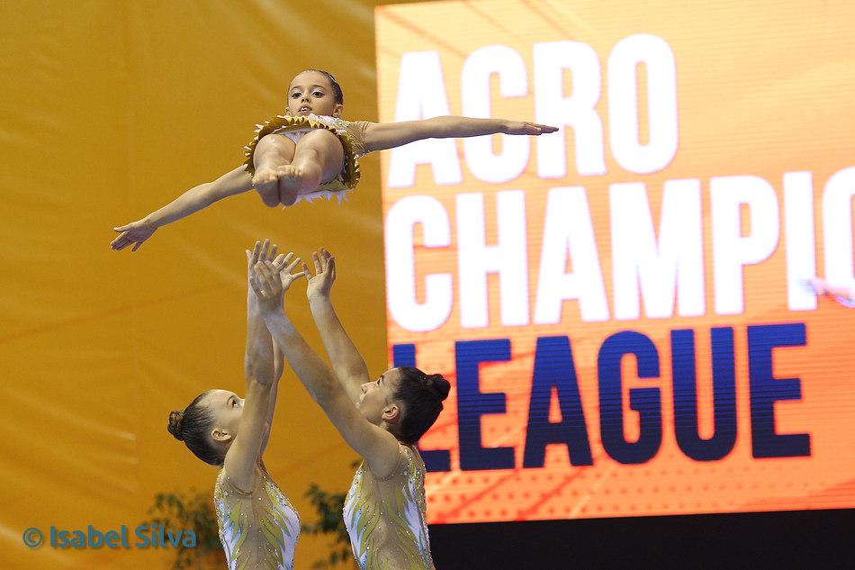 2018_Acro_Champions_League_POR_00083.JPG