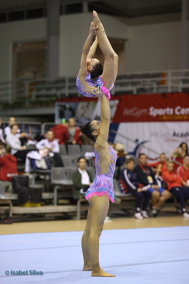 2018_Acro_Champions_League_POR_00169.JPG