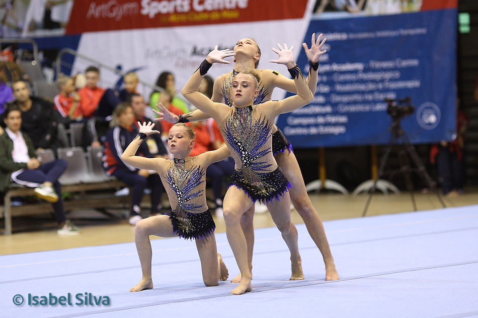2018_Acro_Champions_League_POR_00200.JPG