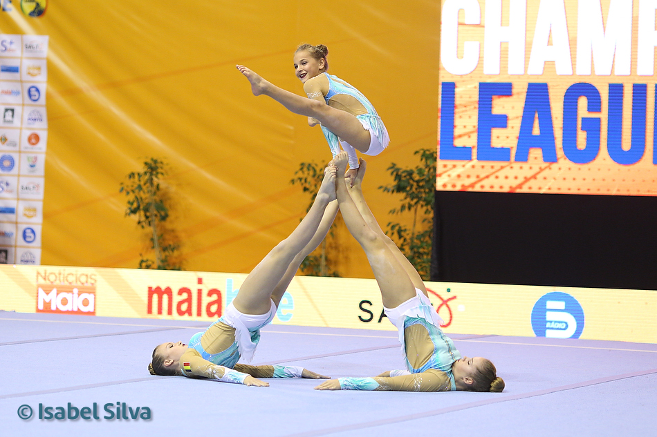 2018_Acro_Champions_League_POR_00277.JPG