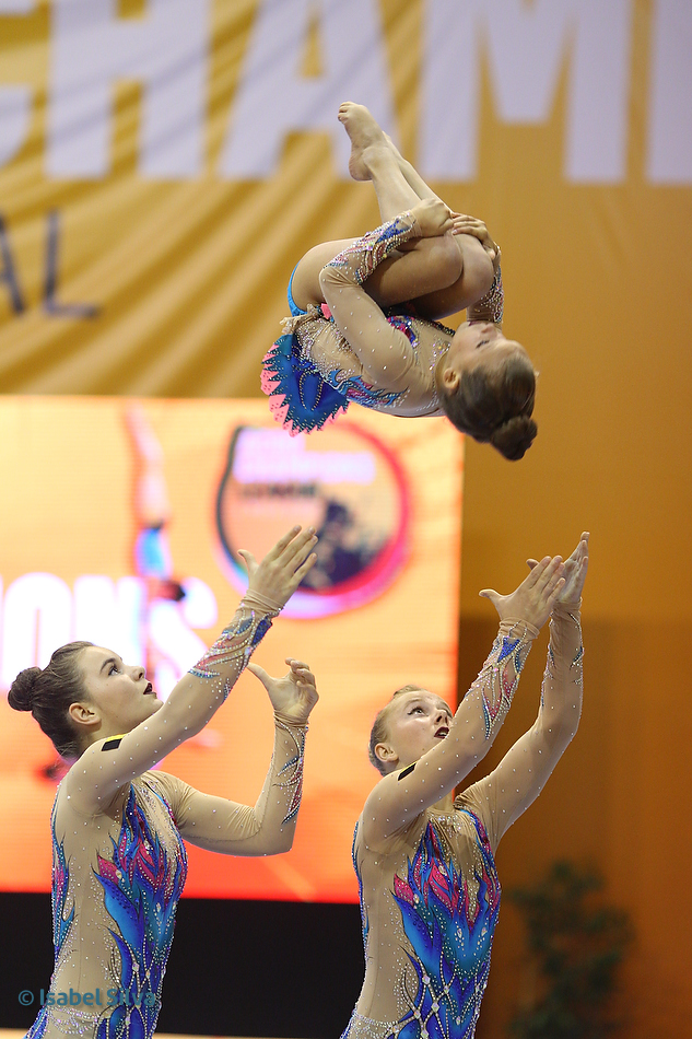 2018_Acro_Champions_League_POR_00350.JPG