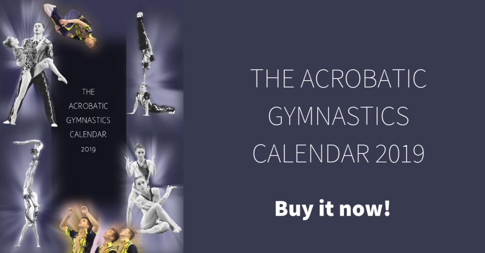 The Acrobatic Gymnastics Calendar2019.png