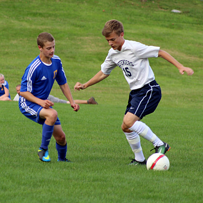 Athletics_400x400Soccer.jpg
