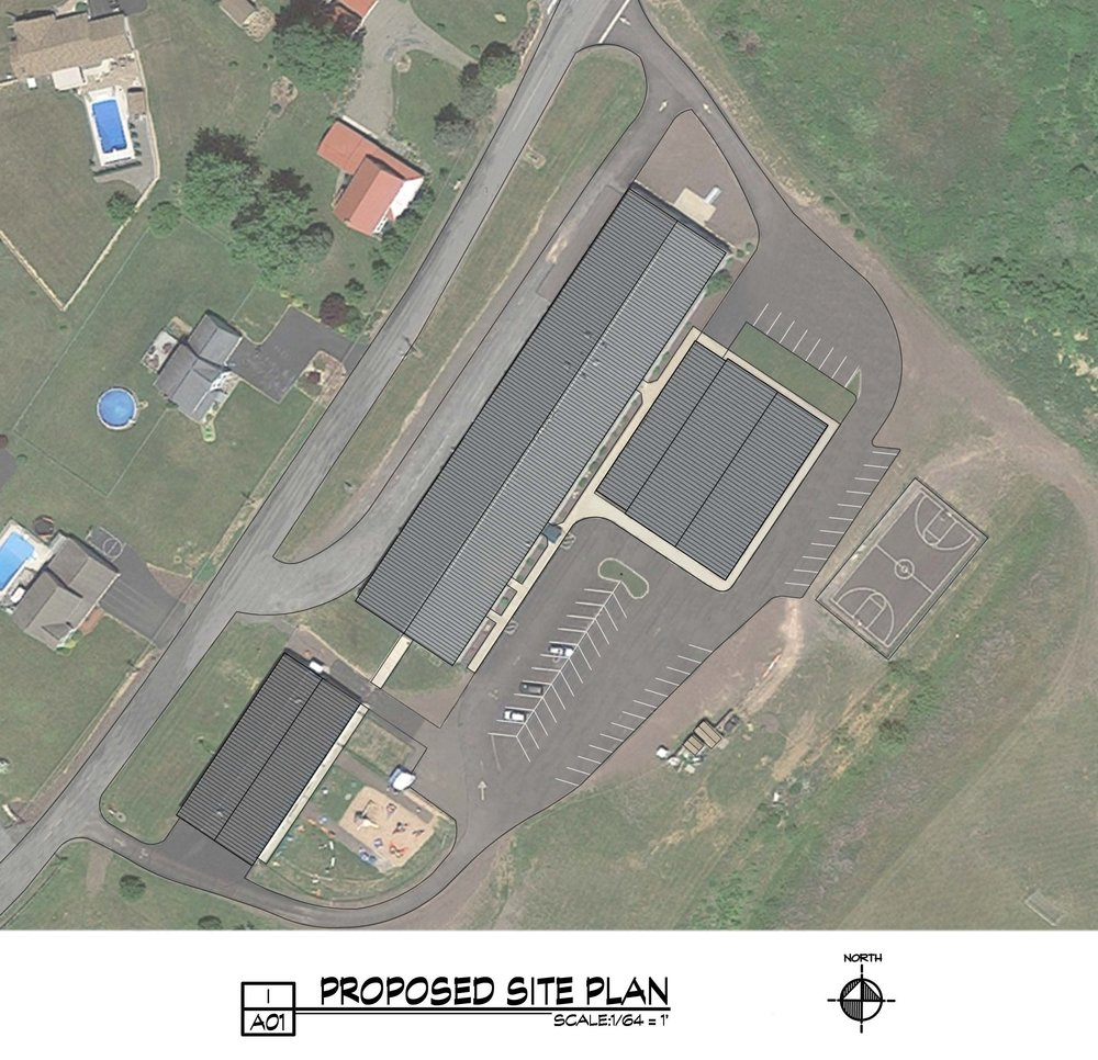 CCCS A01 Site Plan.jpg