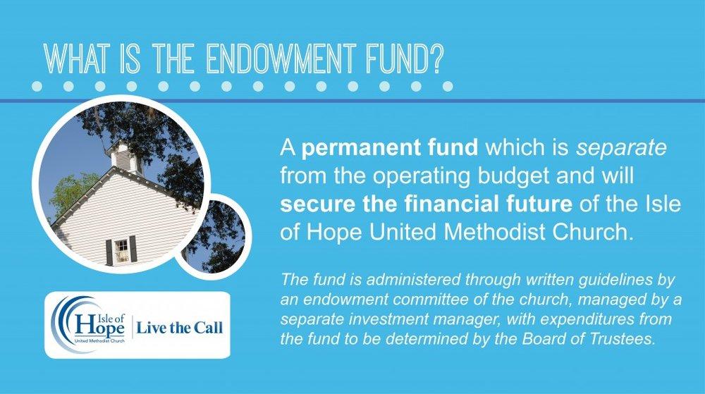 Endowment-Fund-Website1-1024x572.jpg