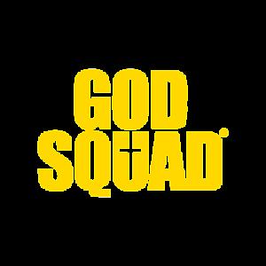 God Squad logo.png