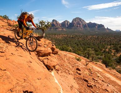 flagstaff biking.jpg
