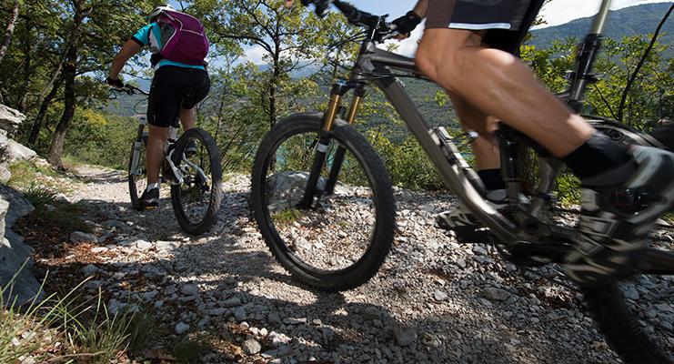 flagstaff bikes.jpg