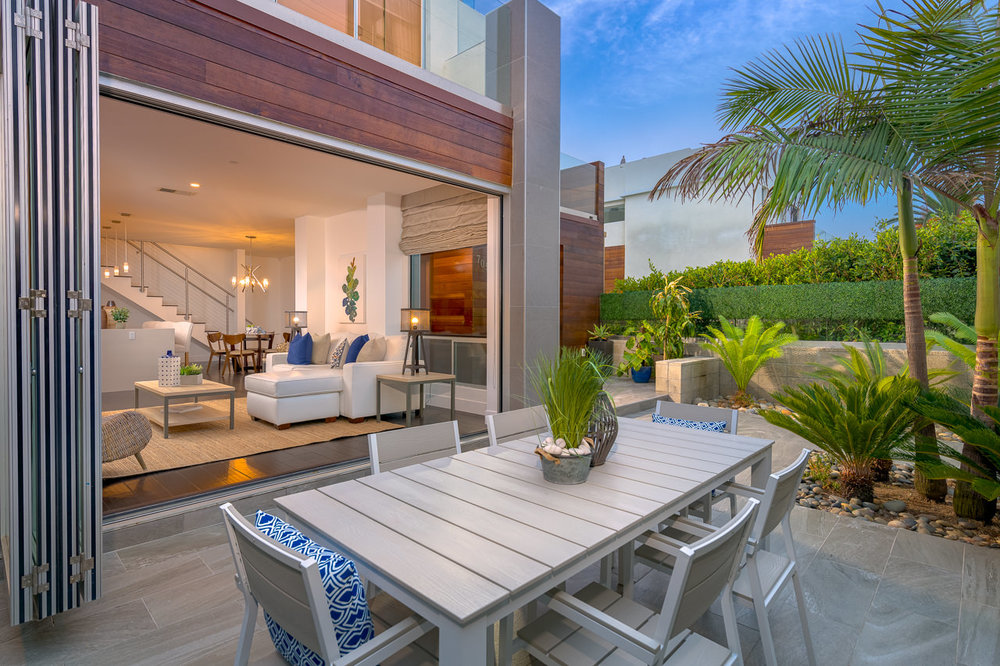 705 Wrelton Drive | Everything Creative Designs | Interior Design | San Diego, CA
