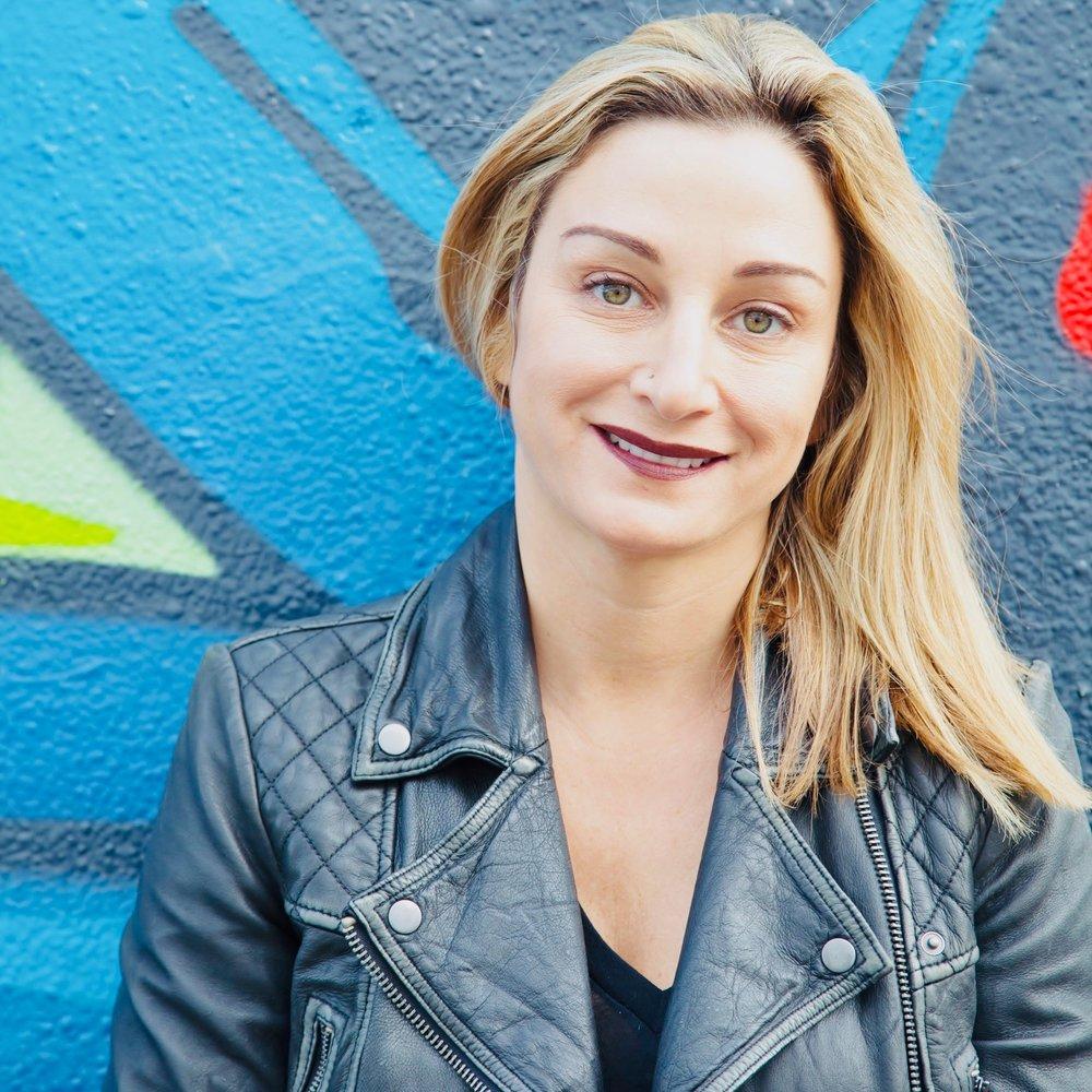 Nikki Kaplan | ecdWORKS