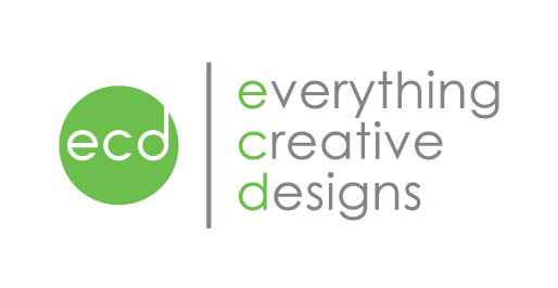 Everything Creative Designs | Luxury Home Staging & Interior Design | San Diego