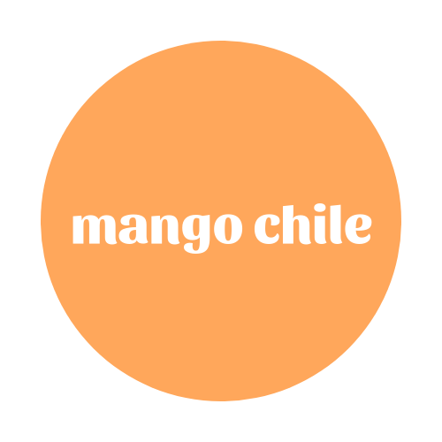 mango chile cotton candy