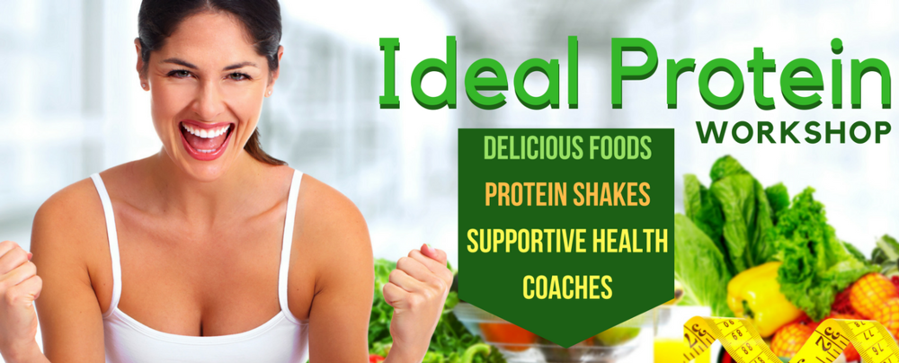 Ideal-Protein-1.png