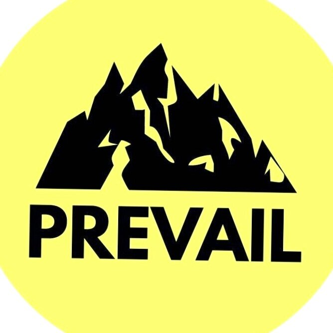 Prevail Botanicals