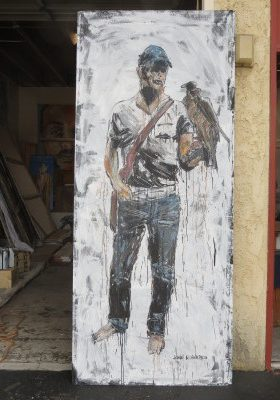 Figurative-painting-of-man-with-falcon-portrait.jpg