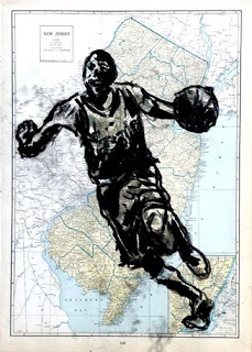 basketball dribbling, basketball dribble, charcoal drawings, art drawing, drawing art,