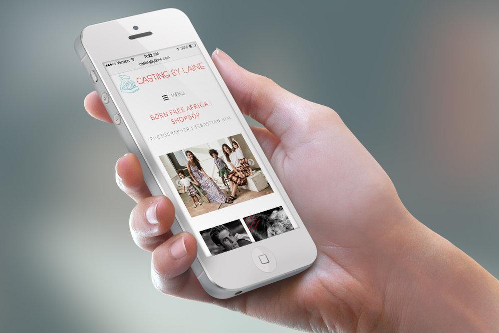 cbl-phone.jpg