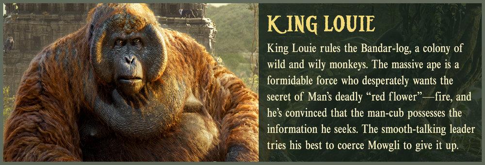 jungle-book_2f_characters_1.jpg