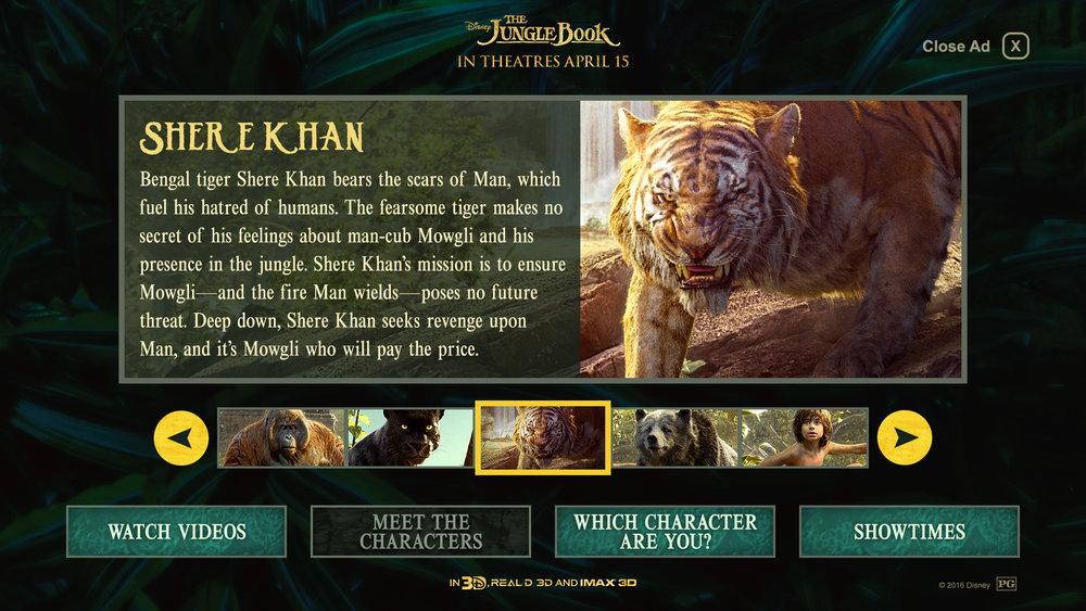 jungle-book_2_characters_1.jpg