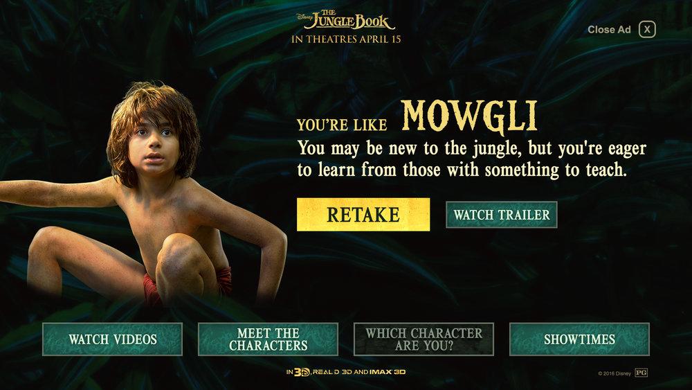 jungle-book_3_quiz-mowgli.jpg