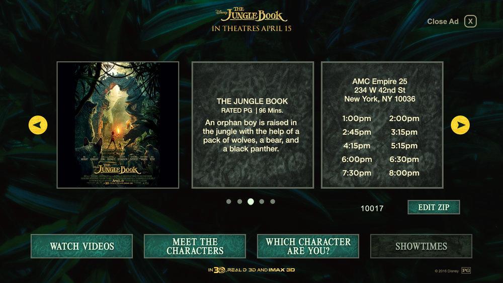 jungle-book_4_movie-times_1.jpg