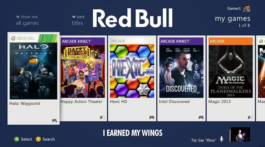 red-bull_worb_theme-3.jpg