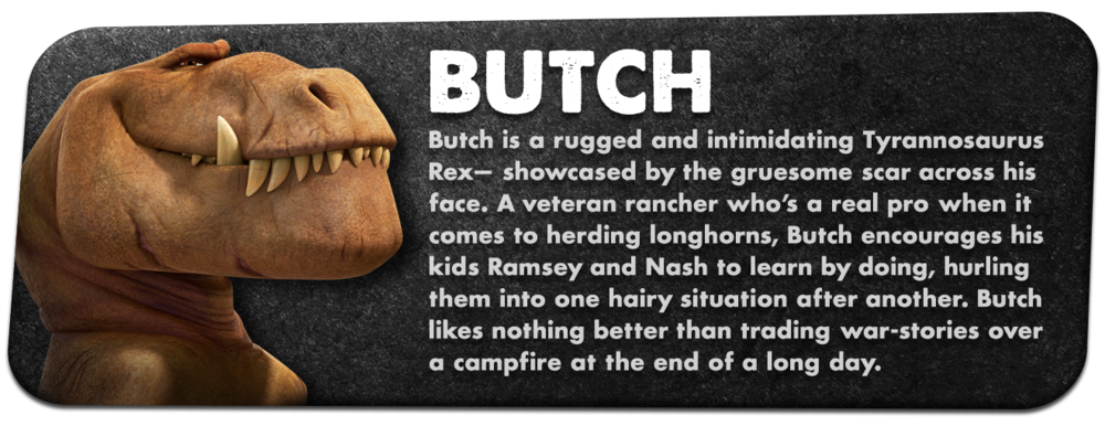 the-good-dinosaur_2_butch.png