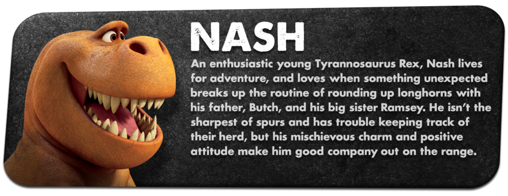 the-good-dinosaur_2_nash.png