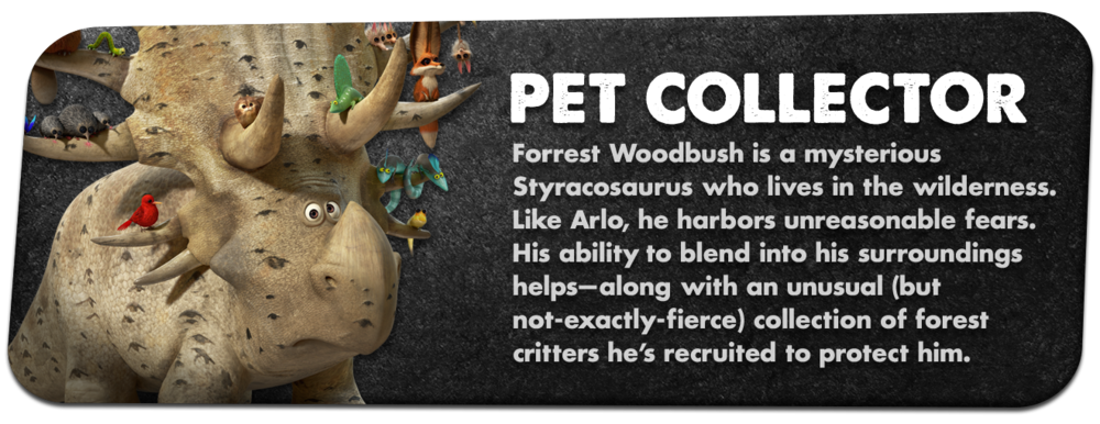 the-good-dinosaur_2_pet_collector.png