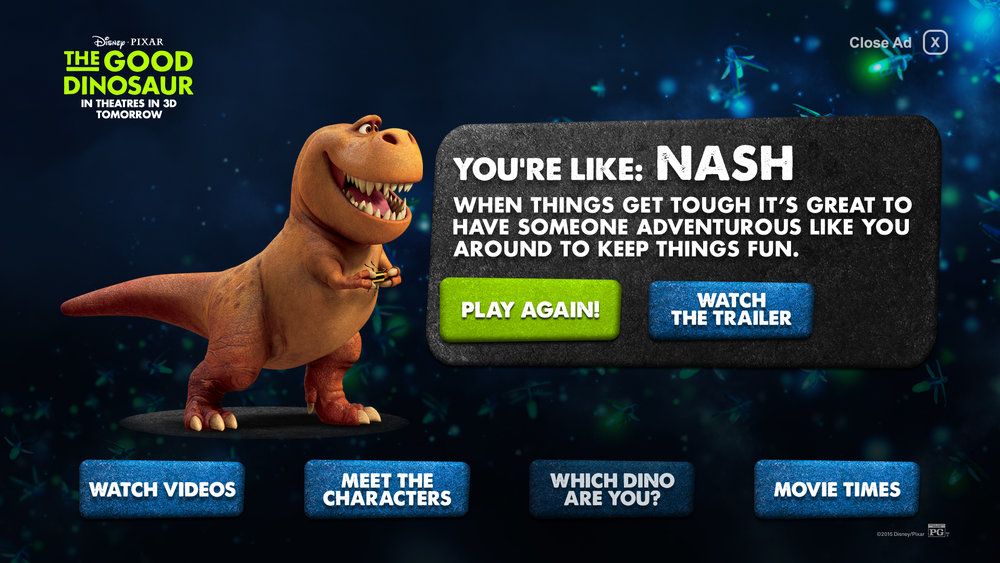 the-good-dinosaur_3_quiz-3.jpg