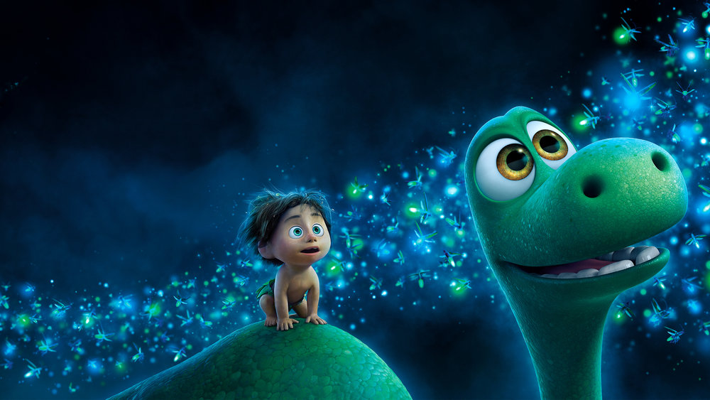 "Family-Movie-Fun-""The-Good-Dinosaur"".jpg"