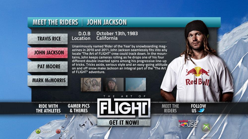 red-bull_art-of-flight_3-meet-b.jpg