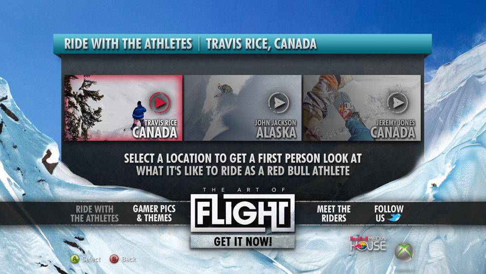 red-bull_art-of-flight_2-ride-a.jpg