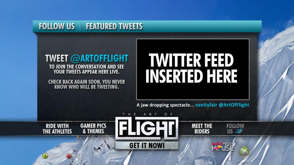 red-bull_art-of-flight_4-twitter-a.jpg