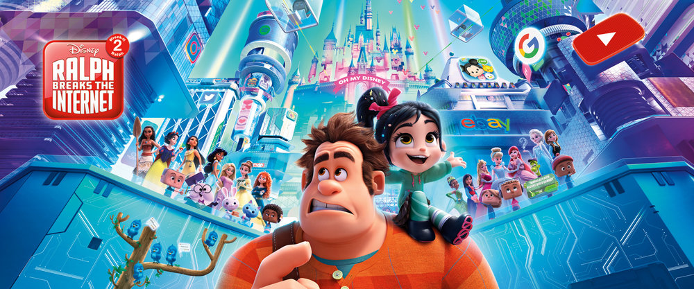 wreck-it-ralph-2-w1920-ph_d05a77b3.jpeg