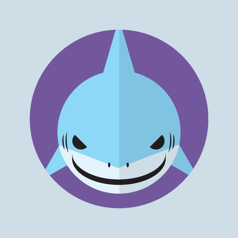 icon2_shark.png