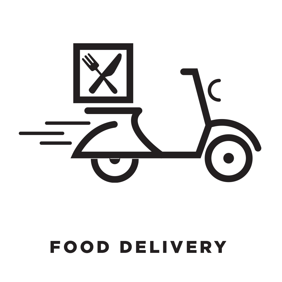 food_delivery.png