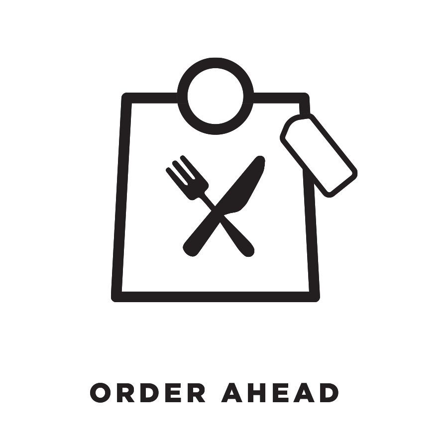 order_ahead.png