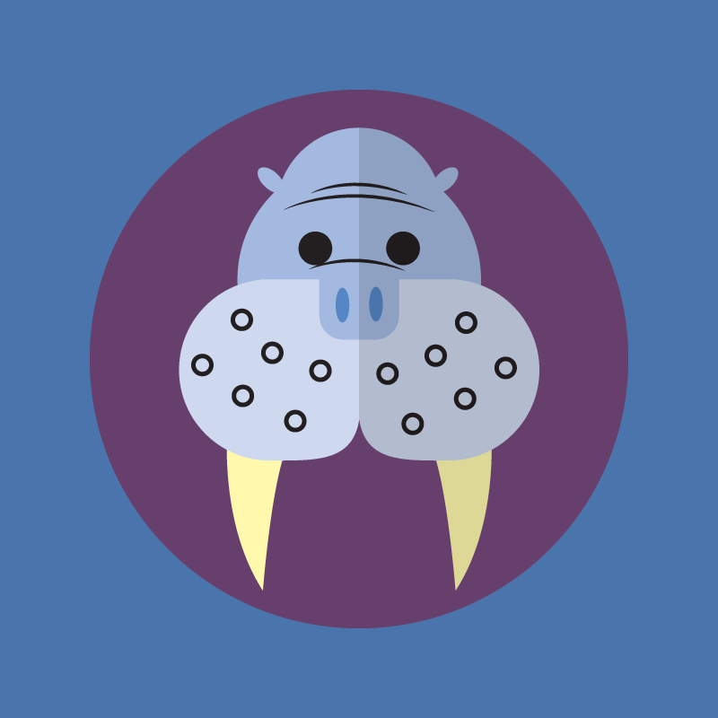 icon2_walrus.png