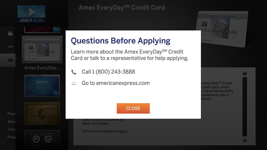 amex-now_5_info.jpg