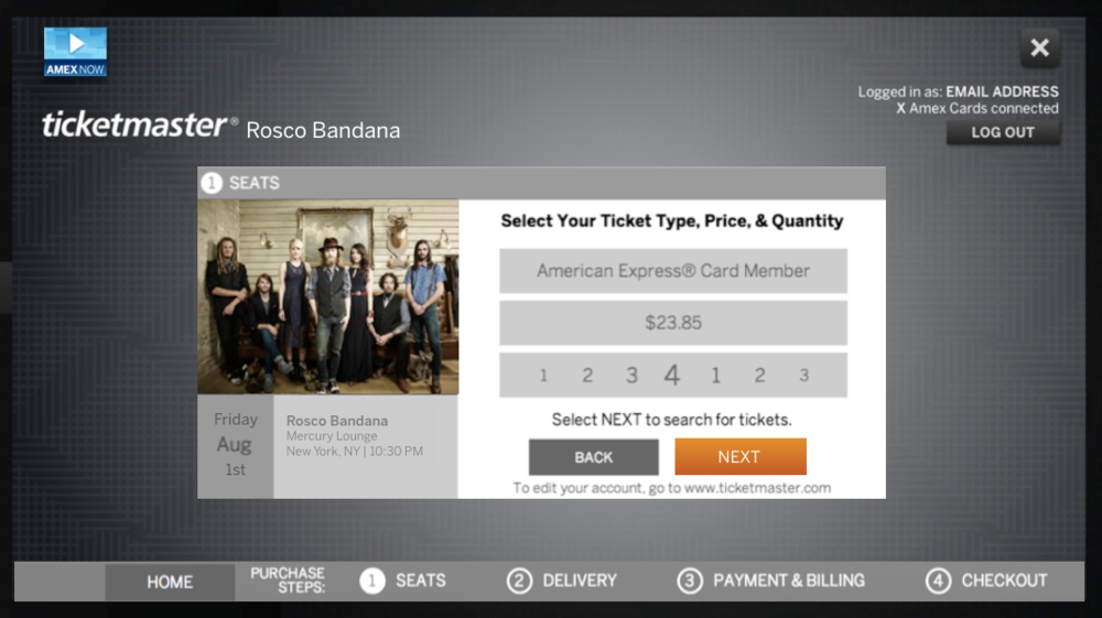 ticketmaster_2.png