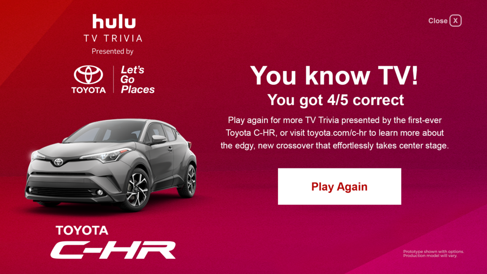 Toyota_2.png