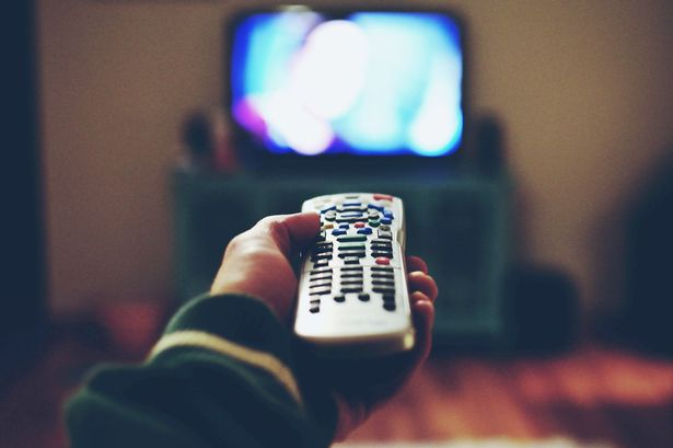 A-TV-remote-control.jpg