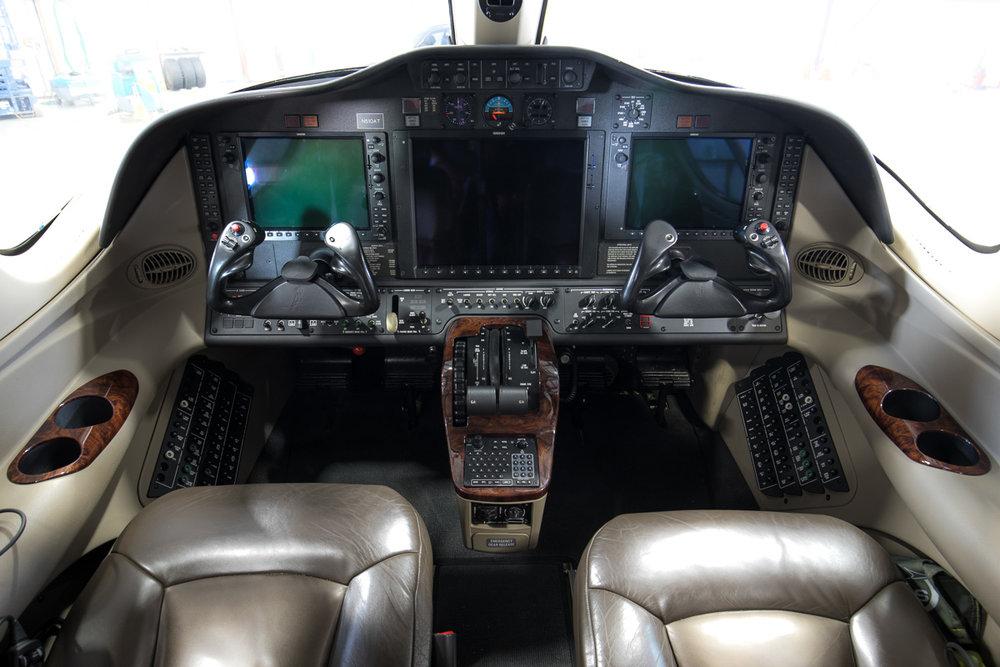 Citation Mustang (8).jpg