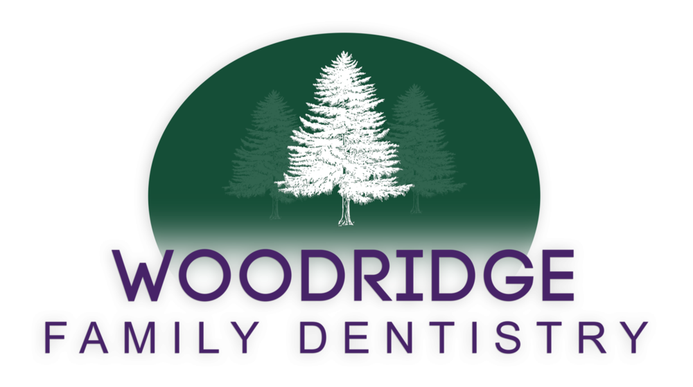 WOODRIDGE FAMILY DENTAL - A dentistry office located in Port Orchard, WA. Woodridge Family Denistry has a website that shows the power of working remotely with Flans Digital. No matter where you are located in the world, our team communicates excellently with your staff to get your vision to a reality.