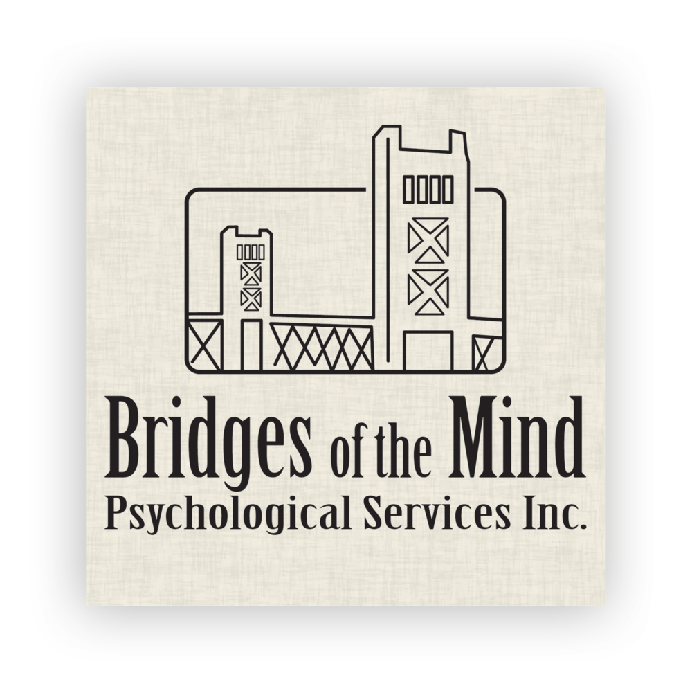 "BRIDGES OF THE MIND - PSYCHOLOGICAL SERVICES INC. - A simple website designed for ease of use and information dissemination. You can see the usefulness of documentation sharing and appointment scheduling on Dr. Frieze's site. Perfect for Private Practices and other operations where your future customers will need to get information for follow-up.""Sean was an amazing efficient, professional, and knowledgeable website designer. Not only did he create a masterpiece but he took the time to hone in on details I had not thought about and was extremely detailed oriented. He is creative and open to any and all suggestions to making my website become my ultimate vision.""- Erika Frieze, Psy. D.www.BridgesOfTheMind.com"