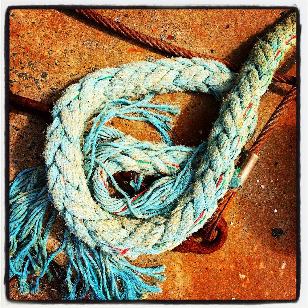 Blue rope.jpg