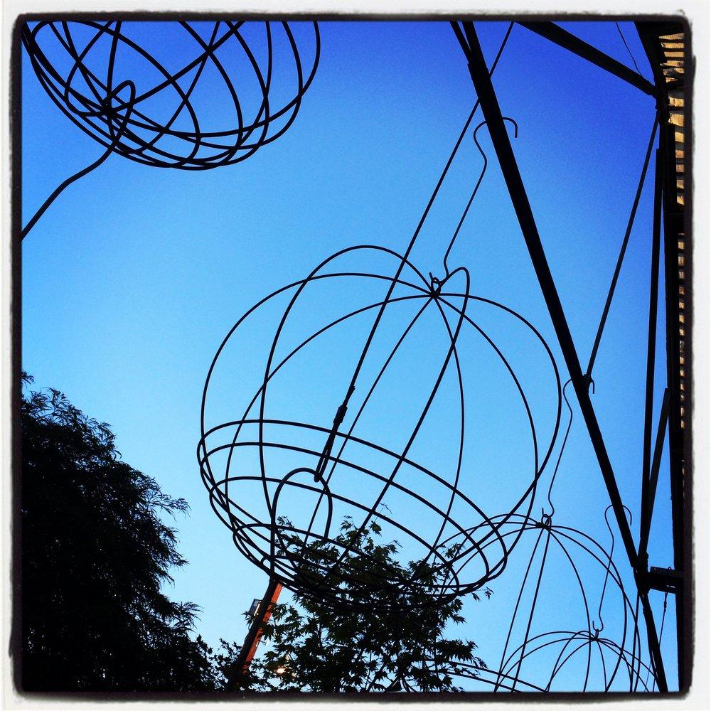 Hanging garden globes.jpg