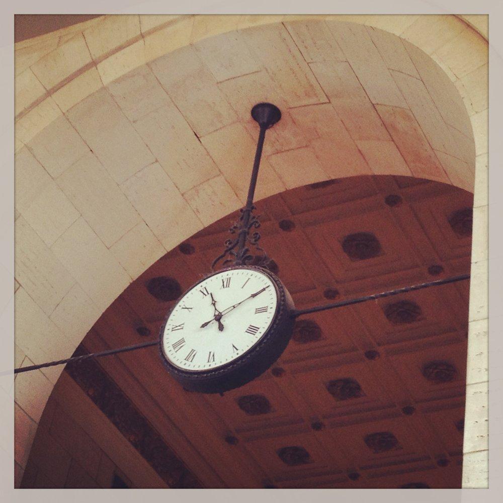 Train time.jpg